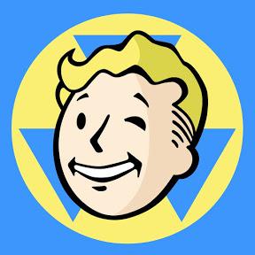 Fallout 4 Guy