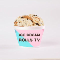 Ice Cream Rolls TV