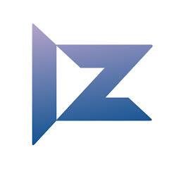 OFFICIAL IZ
