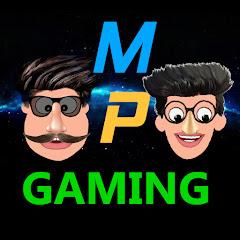 Motu Patlu Gaming