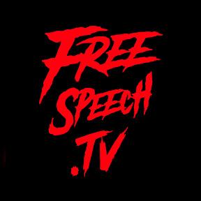 FreeSpeechTV with Gavin