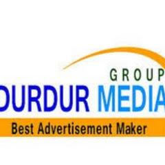 Dur-dur Media Group