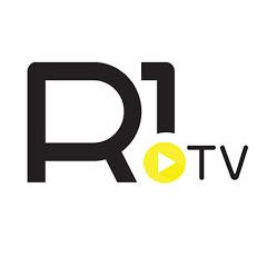 R1 TV