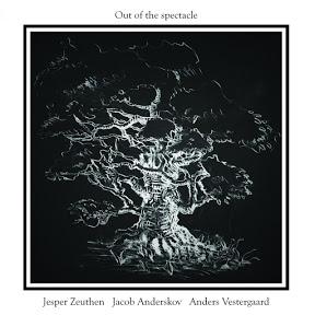 Jacob Anderskov - Topic