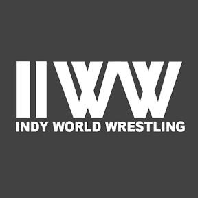 Indy World Wrestling