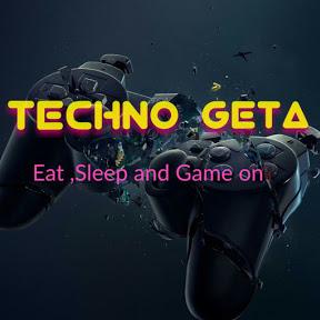 Techno Geta