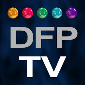 DFP TV
