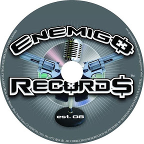 Enemigo Records