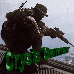 CrysisGamer