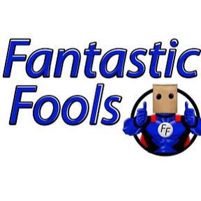 Fantastic Fools
