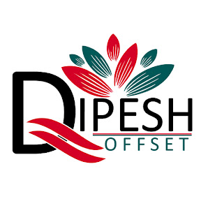 DIPESH OFFSET PRESS
