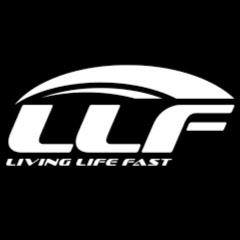 LivingLifeFast