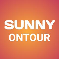 Sunny ontour [เที่ยวด้วยกัน]