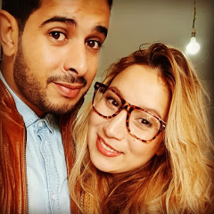 يوميات حياة Hayat & Youssef