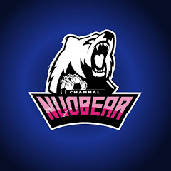 諾熊 NuoBear