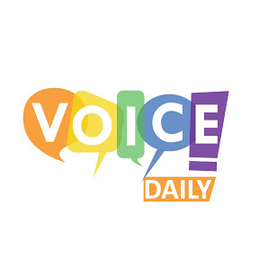 Voice Daily YouTube Channel Analytics and Report - Powered