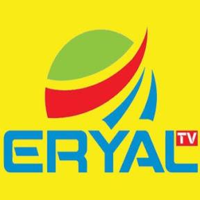 Eryal Somali TV