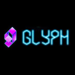 Glyph Recordings