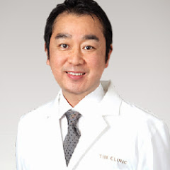THE CLINIC_Dr.大橋昌敬