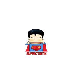 SUPER TIKTOK