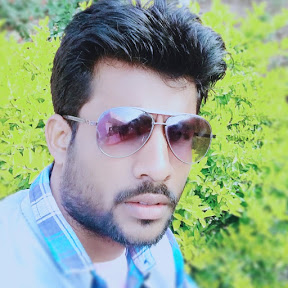 Hemant Kumar official video