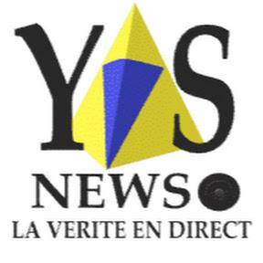 Yas News