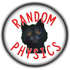 Random Physics