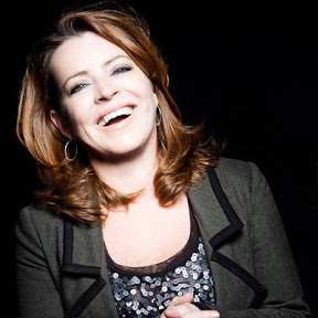 Kathleen Madigan - Topic