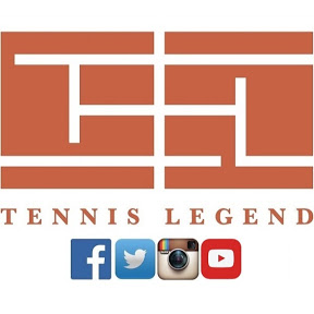Tennis Legend TV