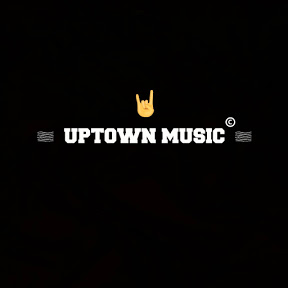 Uptown Music_