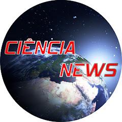 Ciência News