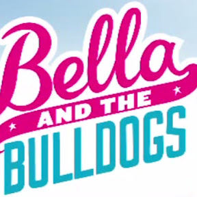Bella and the Bulldogs Brasil