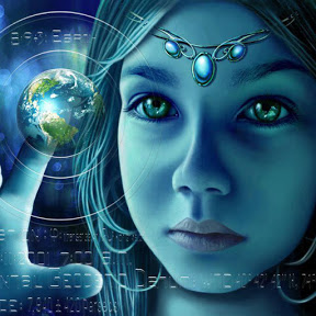 La hermandad de la Consciencia