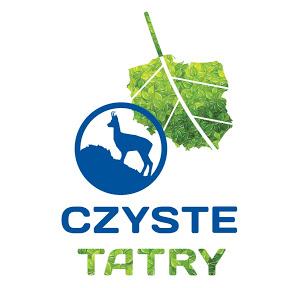 Czyste Tatry