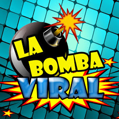 La Bomba Viral