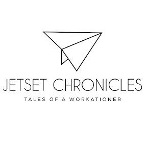 Jetset Chronicles
