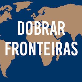 Dobrar Fronteiras