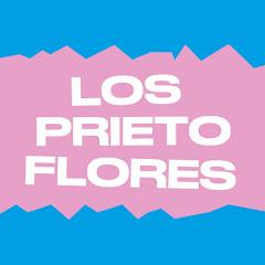 Los Prieto Flores