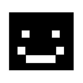 Truant Pixel, LLC