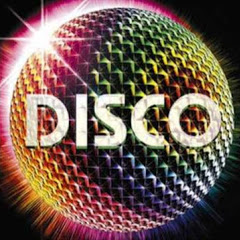 Disco Dance.