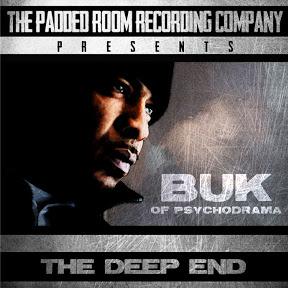 Buk of Psychodrama