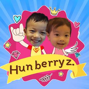 Hunberry z.