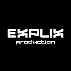 EXPLIX PROMO