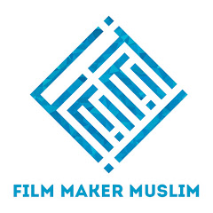 Film Maker Muslim - FMM Studios