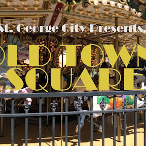 Old Town Square - Topic