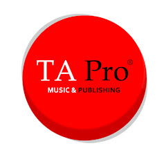 TA PRO Music & Publishing