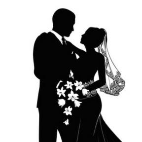 Готовимся к свадьбе ! WEDDING video