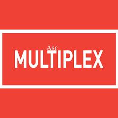 Asc Multiplex