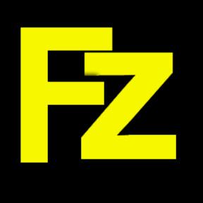 Fodzo TV