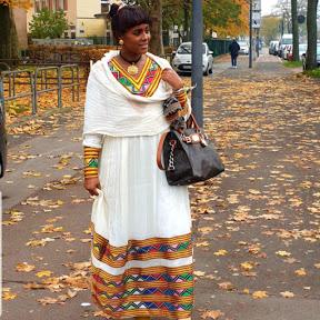 Hana Ethiopia